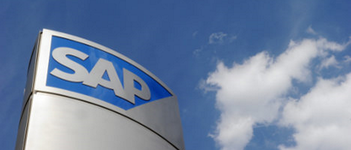 SAP-cloud-700x300.png