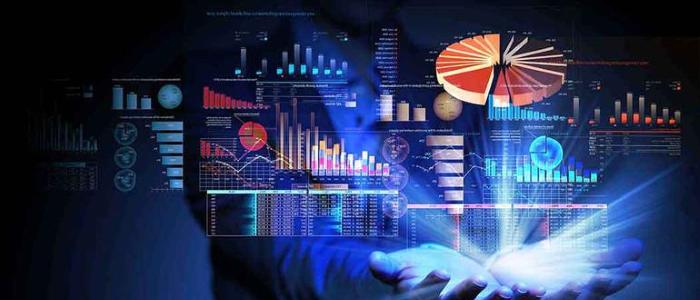 big-data-analytics 700x300.png