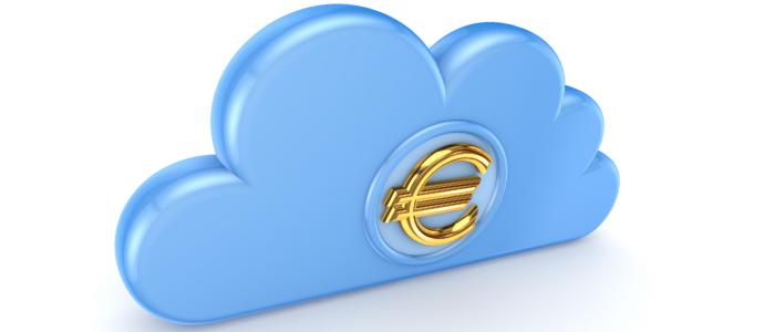 cloud-verborgen kosten 700x300.png
