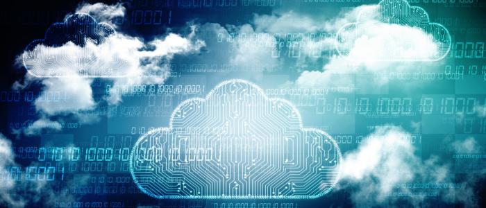cloudfoundation700x300