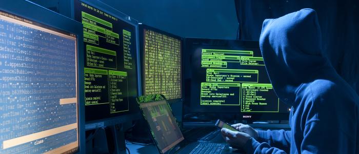 cybercrim700x300.png