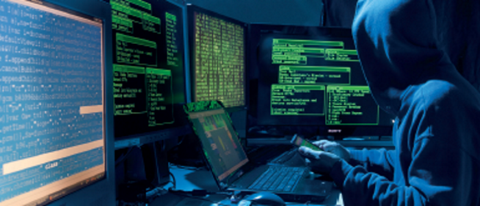 cybercrime 700x300.png