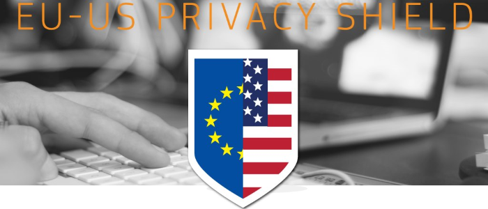 privacy_shield_700x300.png