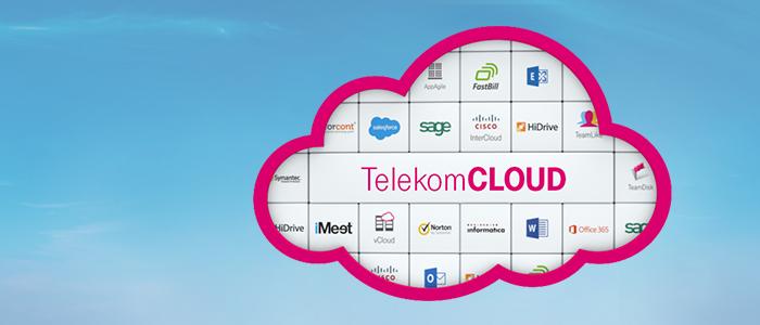 telekom-cloud-700x300.png