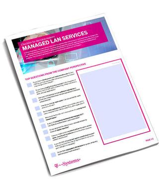 HUB-Checklist-Managed-LAN