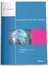WP Transparent small  SAP phase 0
